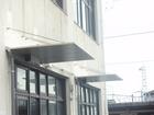 NTT富士宮庇.jpg