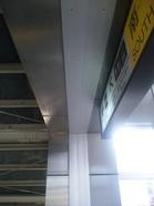 駅前広場EXP.J 改修H230523.jpg