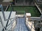 階段上より.jpg