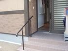 外階段&玄関補助手摺.jpg
