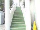 階段手摺施工前.jpg