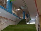 階段手摺①(2)